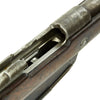 show larger image of product view 22 : Original German Pre-WWI Gewehr 88/05 S Commission Rifle by Ludwig Loewe Berlin - Dated 1891 Original Items