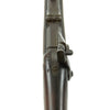 show larger image of product view 16 : Original U.S. Springfield Trapdoor Model 1884 Round Rod Bayonet Rifle made in 1891 - Serial No 512484 Original Items