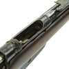 show larger image of product view 21 : Original Italian Vetterli M1870/87/15 Infantry Rifle made in Torino Converted to 6.5mm - Dated 1889 Original Items
