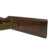 show larger image of product view 13 : Original German Made Model 1895 Chilean Mauser Carbine by Ludwig Loewe of Berlin in 7×57mm Mauser Original Items
