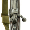 show larger image of product view 18 : Original German Made Model 1895 Chilean Mauser Carbine by Ludwig Loewe of Berlin in 7×57mm Mauser Original Items
