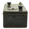 show larger image of product view 24 : Original WWII U.S. Army Air Force Norden Bomb Sight with by Victor Adding Machine Co, with Auto Pilot and X-1 Reflex Sight Original Items
