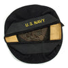 show larger image of product view 77 : Original U.S. WWII USS Pennsylvania Attack on Pearl Harbor Survivor Named Grouping Original Items