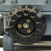 show larger image of product view 8 : Original U.S. WWII Navy 40MM Bofors Anti-Aircraft USN Gun Sight Original Items