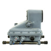 show larger image of product view 6 : Original U.S. WWII Navy 40MM Bofors Anti-Aircraft USN Gun Sight Original Items