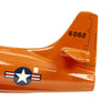 show larger image of product view 8 : Original U.S. Cold War Chuck Yeager Signed X-1 Plane, Print and Photo with Certificate of Authenticity Original Items