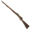 show larger image of product view 2 : Original Swiss Vetterli Repetiergewehr M1871 Infantry Magazine Rifle Serial No 99906 - 10.35 x 47mm Original Items