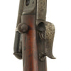 show larger image of product view 8 : Original Swiss Vetterli Repetiergewehr M1871 Infantry Magazine Rifle Serial No 99906 - 10.35 x 47mm Original Items