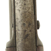 show larger image of product view 10 : Original Swiss Vetterli Repetiergewehr M1871 Infantry Magazine Rifle Serial No 99906 - 10.35 x 47mm Original Items