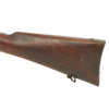 show larger image of product view 11 : Original Swiss Vetterli Repetiergewehr M1871 Infantry Magazine Rifle Serial No 99906 - 10.35 x 47mm Original Items