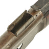 show larger image of product view 24 : Original Swiss Vetterli Repetiergewehr M1871 Infantry Magazine Rifle Serial No 99906 - 10.35 x 47mm Original Items