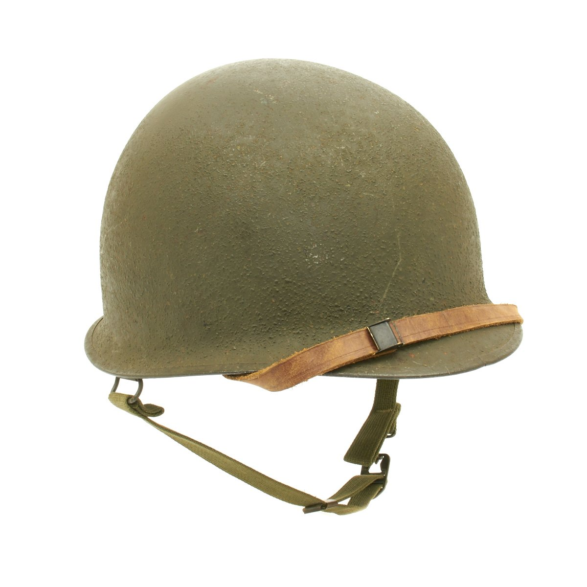 Dating mccord m1 helmet