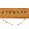 show larger image of product view 4 : Original Japanese WWII Barometer Set in Marked Wooden Case Original Items