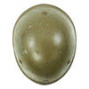show larger image of product view 7 : Original WWII Italian M33 Service Worn Helmet Original Items