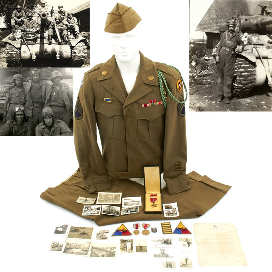 Military Hats and Caps for Sale – International Military Antiques
