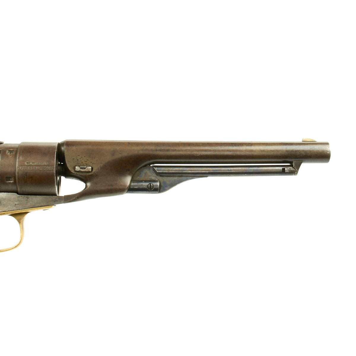 Florida Confederate Image additionally 9443 moreover 128621 C 1861 Colt 1860 Army Revolver further 1861 Navy moreover Colts Patent Bullet Mold Colt 1860 Army Revolver Civil War 44 Caliber Conical Ball. on colt model 1860 army revolver civil war era