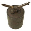 show larger image of product view 8 : Original WWII German 1940 dated Bouncing Betty S-Mine by Richard Rinker with Shrapnel and Mock Explosive Original Items