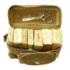 show larger image of product view 3 : Original U.S. WWII Aeronautic First Aid Kit for B-17 & B-24 Bombers and C-47 Skytrain Original Items