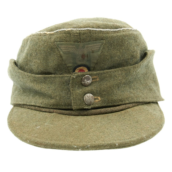 42b783b6424e6 Military Hats and Caps for Sale – International Military Antiques