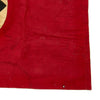 "show larger image of product view 4 : Original German WWII Wehrmacht Heer Army Camp Flag - 34"" x 21"" Original Items"