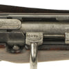 show larger image of product view 14 : Original French Mannlicher Berthier Mle 1892 Saddle-Ring Carbine by Saint-Étienne with Sling - dated 1895 Original Items