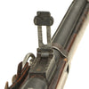 show larger image of product view 22 : Original French Mannlicher Berthier Mle 1892 Saddle-Ring Carbine by Saint-Étienne with Sling - dated 1895 Original Items