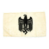 show larger image of product view 1 : Original German WWII Army Recruiting Service Armband - Wehrersatzdienststellen Original Items