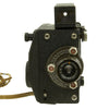 show larger image of product view 5 : Original U.S. WWII USAAF AN-N6 Motion Picture Gun Camera with 16mm Kodachrome II Film Original Items