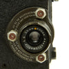 show larger image of product view 6 : Original U.S. WWII USAAF AN-N6 Motion Picture Gun Camera with 16mm Kodachrome II Film Original Items
