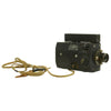 show larger image of product view 7 : Original U.S. WWII USAAF AN-N6 Motion Picture Gun Camera with 16mm Kodachrome II Film Original Items