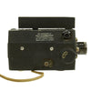 show larger image of product view 3 : Original U.S. WWII USAAF AN-N6 Motion Picture Gun Camera with 16mm Kodachrome II Film Original Items