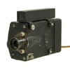 show larger image of product view 12 : Original U.S. WWII USAAF AN-N6 Motion Picture Gun Camera with 16mm Kodachrome II Film Original Items