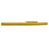 show larger image of product view 3 : Original German WWII Panzerfaust 30m Klein Anti-Tank Launcher Tube Original Items