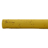 show larger image of product view 4 : Original German WWII Panzerfaust 30m Klein Anti-Tank Launcher Tube Original Items