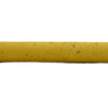 show larger image of product view 5 : Original German WWII Panzerfaust 30m Klein Anti-Tank Launcher Tube Original Items