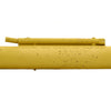 show larger image of product view 6 : Original German WWII Panzerfaust 30m Klein Anti-Tank Launcher Tube Original Items