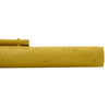 show larger image of product view 7 : Original German WWII Panzerfaust 30m Klein Anti-Tank Launcher Tube Original Items