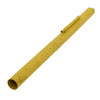 show larger image of product view 2 : Original German WWII Panzerfaust 30m Klein Anti-Tank Launcher Tube Original Items