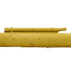 show larger image of product view 8 : Original German WWII Panzerfaust 30m Klein Anti-Tank Launcher Tube Original Items