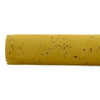show larger image of product view 9 : Original German WWII Panzerfaust 30m Klein Anti-Tank Launcher Tube Original Items