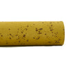show larger image of product view 10 : Original German WWII Panzerfaust 30m Klein Anti-Tank Launcher Tube Original Items