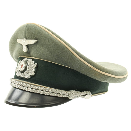 Military Hats and Caps for Sale – International Military