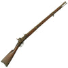 Original U.S. Civil War Springfield Model 1863 Type II Artillery Short Rifled Musket - Dated 1863