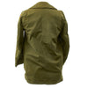 show larger image of product view 7 : Original U.S. WWII Named Tank Destroyer Mackinaw Coat Jeep Jacket Original Items