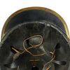 show larger image of product view 12 : Original Imperial German WWI Prussian Garde Corps Steel Pickelhaube Helmet with Chin Strap - Metalhelm Original Items