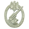 show larger image of product view 5 : Original German WWII Group of High End Replica Awards - Set of 6 Original Items