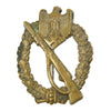 show larger image of product view 7 : Original German WWII Group of High End Replica Awards - Set of 6 Original Items