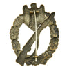 show larger image of product view 8 : Original German WWII Group of High End Replica Awards - Set of 6 Original Items