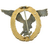 show larger image of product view 12 : Original German WWII Group of High End Replica Awards - Set of 6 Original Items