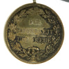 show larger image of product view 8 : Original Imperial German WWI Era Medal Bar with EKII and Kingdom of Württemberg Medals - 4 Awards Original Items